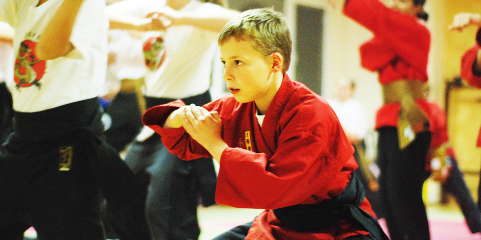 black-belt-kung-fu-academy-flash-kinder-6-15